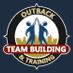 http://teambuildingbaltimore.com/wp-content/uploads/2020/04/partner_otbt.png